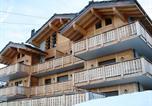 Location vacances Sion - Alpvision Rasidences Veysonnaz B42-3
