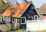Location vacances Hjerting - Nuser-1
