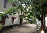 Location vacances Yangon - Aung Tha Pyay Guesthouse Insein - Burmese Only-1
