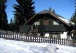 Location vacances Treffen am Ossiacher See - Ferienhaus Sonne-2