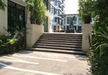 Location vacances Kathu - The Regent Kamala Phuket-2