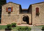 Location vacances Volterra - Agriturismo Villa Opera-2