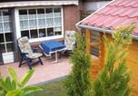 Location vacances Emden - Ferienhaus-Moewe-2