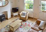 Location vacances Eastchurch - Old Post Cottage-2