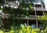 Location vacances Sainte-Germaine-du-Lac-Etchemin - Villa Mont Chocolat-3