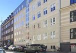 Location vacances København - Cph Lux Penthouse-3