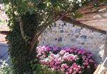Location vacances Fleurieux-sur-l'Arbresle - Le kaolin-4