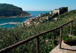 Location vacances Portovenere - Delle Rose Home-4