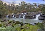 Location vacances Cradle Mountain - Falls River Luxury Accommodation-1