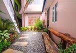 Location vacances Baguio - Zen Home Lower Qm Baguio-1
