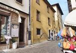 Location vacances Malcesine - Casa Matteo-2