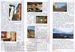 Hôtel Camerino - B&B San Rocco-4