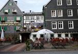 Location vacances Burscheid - Hotel in der Strassen-2