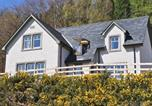 Location vacances Spean Bridge - Caledonia View-2