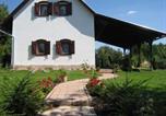 Location vacances Kecskemét - Happy Farm House-3
