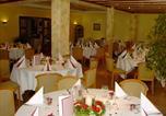 Hôtel Weinheim - Hotel Scheid-2