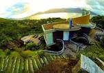 Location vacances Ilhabela - Casa da Ilha-1