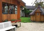 Location vacances Memmingen - Haus Lotte-4