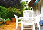 Location vacances Hernani - Ayete Garden Terrace - Sshousing-3
