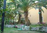 Location vacances Cropani - Villa La Cucullera-2