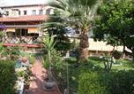 Location vacances Kemer - Villa Elenore-2
