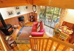 Location vacances Olinda - Eagle Hammer Cottages-3