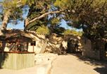 Location vacances La Palme - Souffleur de rêves-4