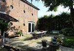 Location vacances Kapelle - Apartment or Studio 't Katshuis-4