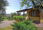 Location vacances Fara in Sabina - Aloe-2