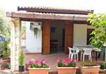 Location vacances Bolognetta - La casa dell'ulivo-3