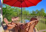 Location vacances Helotes - Chateau Relaxeau-1