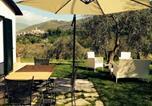 Location vacances Chiusanico - Casa vacanze gli ulivi-4