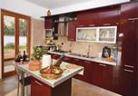Location vacances Anzio - Holiday Home Anzio Rm 02-4