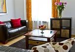 Location vacances Baden-Baden - Apartment zum Goldenen Löwen-2
