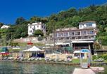 Location vacances Oggebbio - Bilo Vista Lago-4