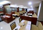 Hôtel Thrissur - Hotel Vrindavan Inn-1