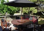 Location vacances Pauanui - Tui Bach-2
