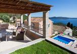Location vacances Dubrovnik - Villa Dia-3