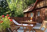 Location vacances Szczyrk - Odnowa w Szczyrku-3
