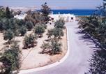 Location vacances Σητεία - Sunny Villas-1