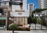 Location vacances Recife - Apartamento Recife-2
