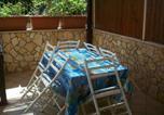 Location vacances Realmonte - Casa Vacanze Free Land-4