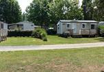 Camping 4 étoiles Talmont-Saint-Hilaire - Chadotel La Bolée d'Air-2