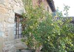 Location vacances Sant Gregori - Casa Rural Can Met-3