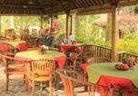 Location vacances Sidemen - Villa Karma Loka-2