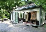 Location vacances Haaren - Holiday home Prinsenhof 2-3