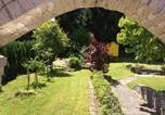 Location vacances Bad Sachsa - Ferienwohnung Baars-1