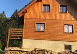 Location vacances Ostravice - Chalupa U Šance-3