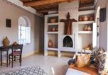 Location vacances Safi - Les Jardins de Villa Maroc-3