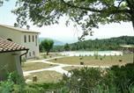 Location vacances Montale - Alle Casce-4